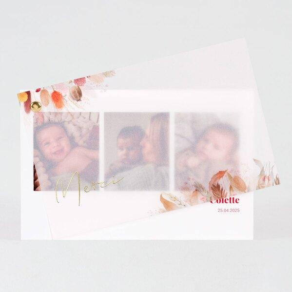 carte-remerciement-naissance-calque-fleurs-printanieres-TA0517-2100004-02-1