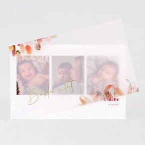 schitterend-bedankkaartje-met-kalkpapier-goudfolie-en-droogbloemen-TA0517-2100004-03-1