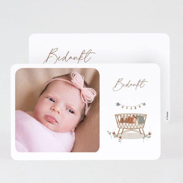 bedankkaartje-met-baby-in-wieg-en-foto-TA0517-2100022-03-1