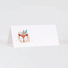 tafelkaartje-met-indianenvosje-TA0529-1800002-03-1