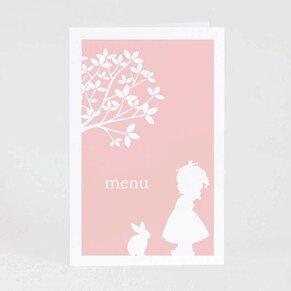 menukaart-met-silhouet-meisje-TA0529-1800003-03-1