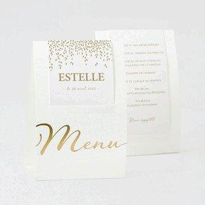 menu-bapteme-blanc-et-laurier-TA0529-1900005-02-1