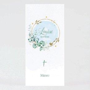 carte-menu-bapteme-eucalyptus-feerique-TA0529-2000001-02-1