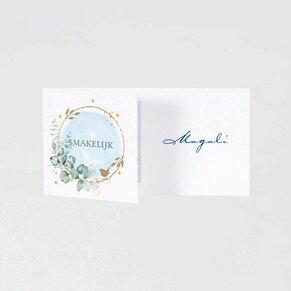 tafelkaartje-met-bloemenkrans-TA0529-2000002-03-1
