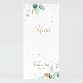 carte-menu-bapteme-eucalyptus-et-fleurs-dorees-TA0529-2000003-02-1