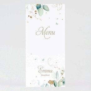 boho-menukaart-met-naam-TA0529-2000003-03-1