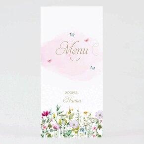 menukaart-met-naam-en-bloemenkrans-TA0529-2000005-03-1