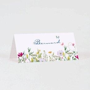 gebloemd-tafelkaartje-TA0529-2000006-03-1