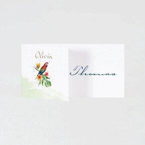 kleurrijk-jungle-tafelkaartje-TA0529-2000008-03-1