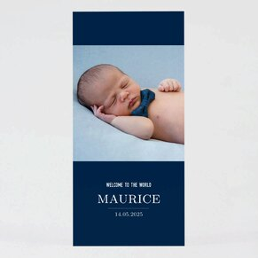 chique-menukaart-met-foto-TA0529-2000020-03-1