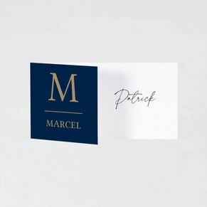 tafelkaartje-met-initiaal-TA0529-2000023-03-1