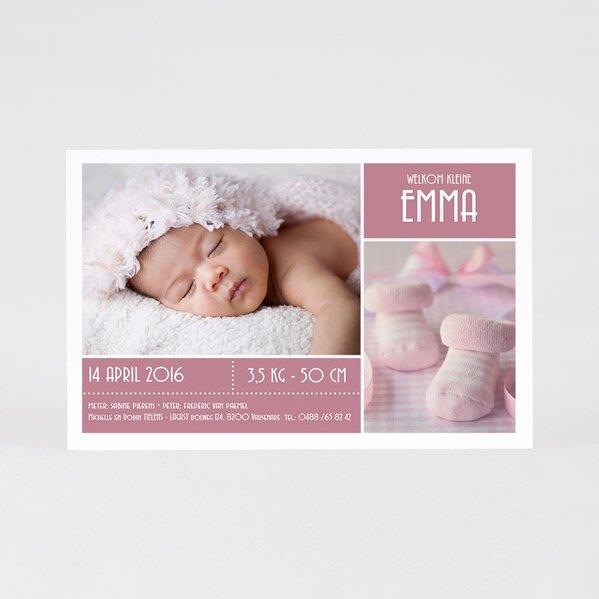 snoezig-roze-fotokaart-TA05500-1300049-03-1