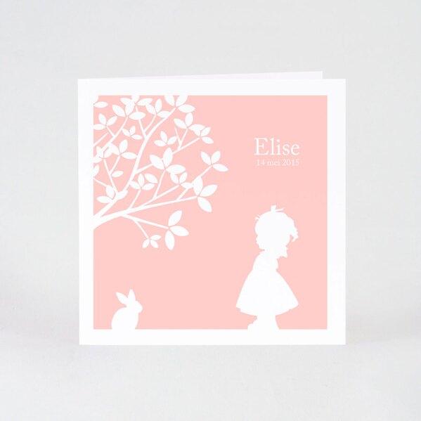 silhouet-geboortekaartje-met-meisje-TA05500-1400007-03-1