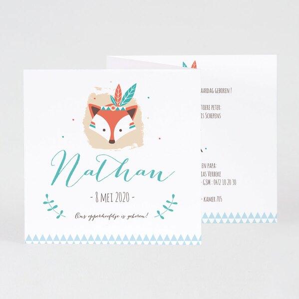 fotokaart-met-stoere-vos-TA05500-1600030-03-1