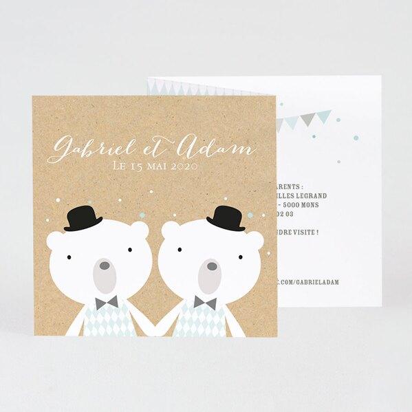 geboortekaart-voor-tweeling-TA05500-1600048-03-1