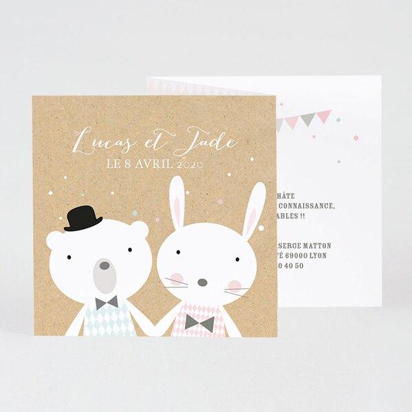 tweeling-geboortekaart-TA05500-1600049-03-1