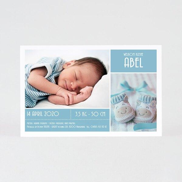 snoezige-fotokaart-met-kleurvlakjes-TA05500-1700001-03-1