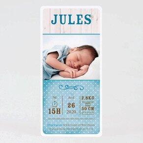 carte-naissance-garcon-petits-pois-et-photo-TA05500-1700004-02-1
