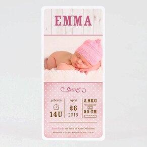 geboortekaartje-met-foto-en-retromotief-TA05500-1700005-03-1