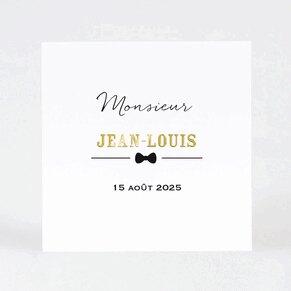 carte-naissance-prenom-dore-et-noeud-papillon-TA05500-1700022-02-1