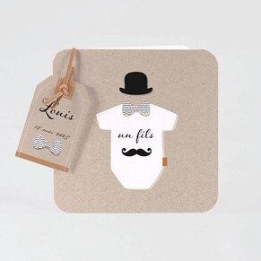 faire-part-naissance-body-et-moustache-TA05500-1800016-02-1