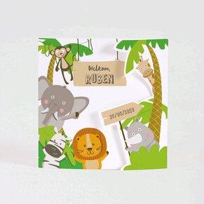 vrolijk-drieluik-geboortekaartje-met-jungledieren-TA05500-1800017-03-1