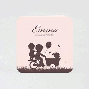mooie-geboortekaart-met-broer-en-zus-op-de-fiets-TA05500-1900009-03-1