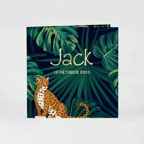 jungle-geboortekaartje-met-goudfolie-TA05500-2000001-03-1