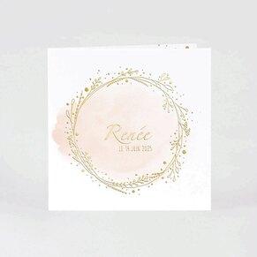 faire-part-naissance-couronne-de-fleurs-doree-et-aquarelle-rose-TA05500-2000006-02-1