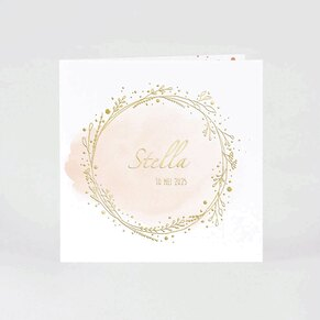 geboortekaartje-met-roze-aquarel-en-goudfolie-TA05500-2000006-03-1