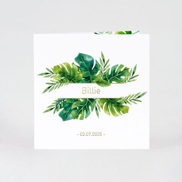 boho-geboortekaartje-met-schitterende-goudfolie-TA05500-2000007-03-1