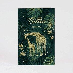 jungle-geboortekaartje-met-giraffen-en-goudfolie-TA05500-2000022-03-1