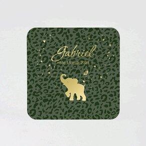 faire-part-naissance-elephanteau-TA05500-2000023-02-1