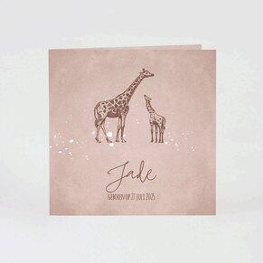 geboortekaartje-met-giraffen-TA05500-2000024-03-1