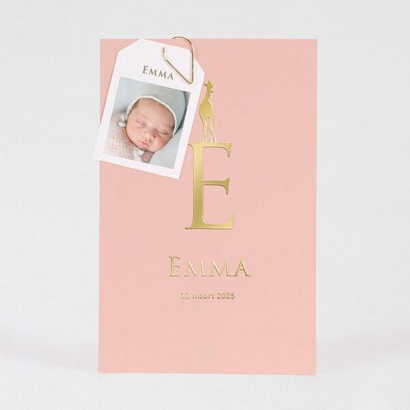 goudfolie-geboortekaartje-met-foto-TA05500-2000027-03-1