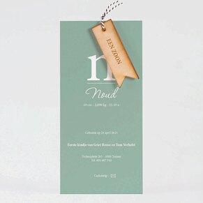 originele-geboortekaart-met-houten-tag-TA05500-2000031-03-1