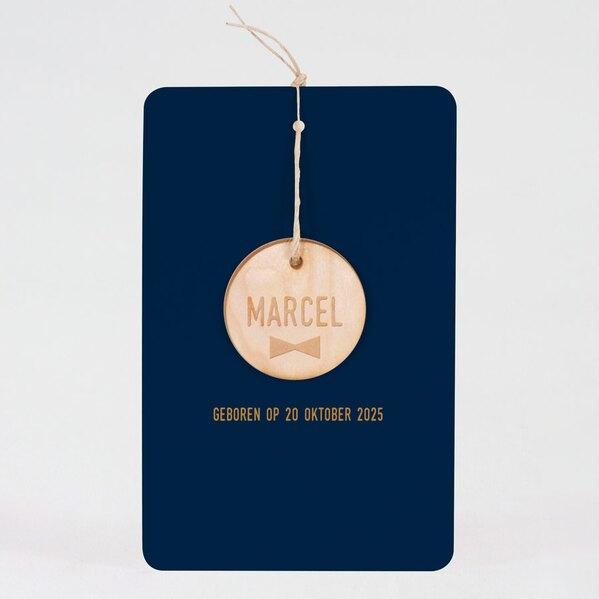 chique-geboortekaart-met-houten-tag-TA05500-2000036-03-1