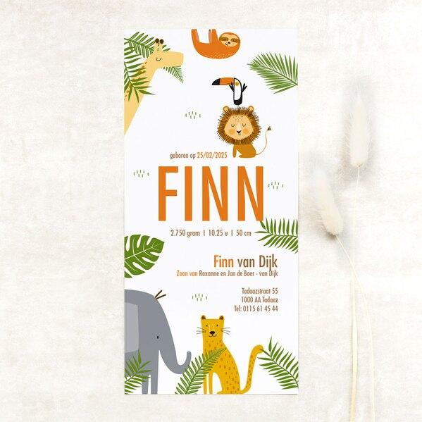 leuk-geboortekaartje-met-jungledieren-TA05500-2000047-03-1