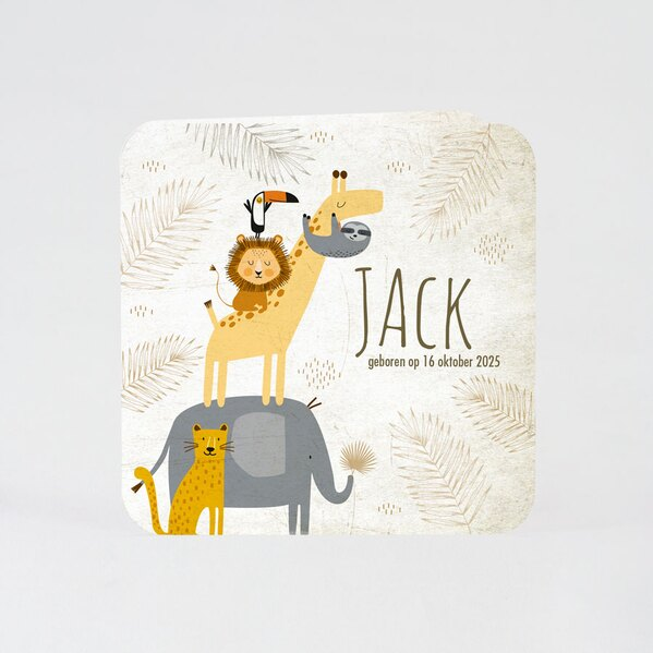 hip-geboortekaartje-met-getekende-jungledieren-TA05500-2000048-03-1