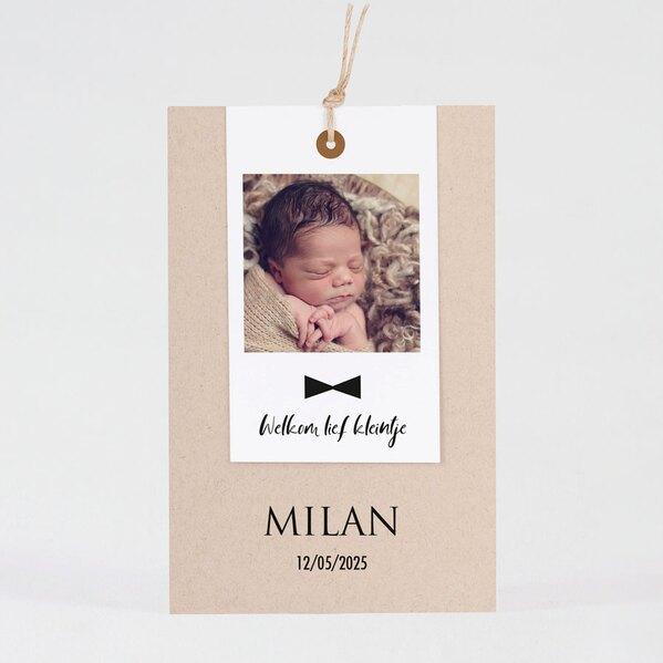stoere-geboortekaart-met-foto-TA05500-2000051-03-1
