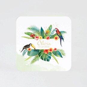 kleurrijke-jungle-geboortekaart-met-goudfolie-TA05500-2000056-03-1