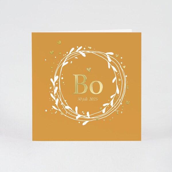 dubbel-geboortekaartje-met-goudfolie-en-krans-TA05500-2000059-03-1