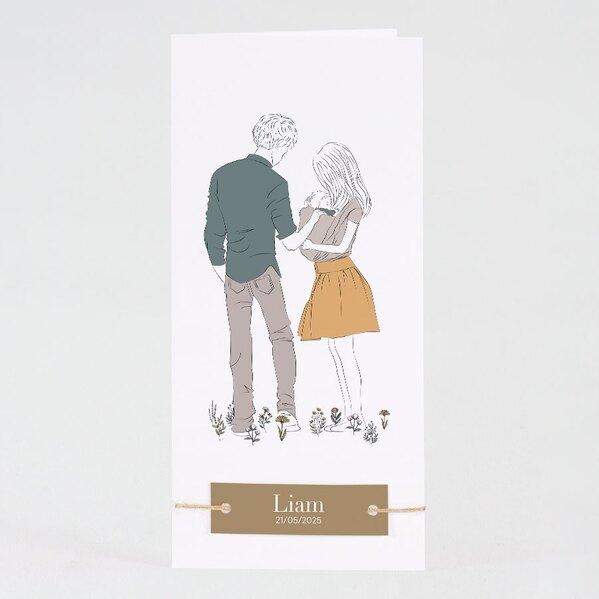 getekend-geboortekaartje-liefdevolle-ouders-TA05500-2000071-03-1