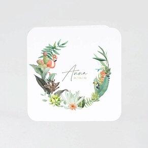 geboortekaartje-met-bloemen-en-flamingo-TA05500-2000076-03-1