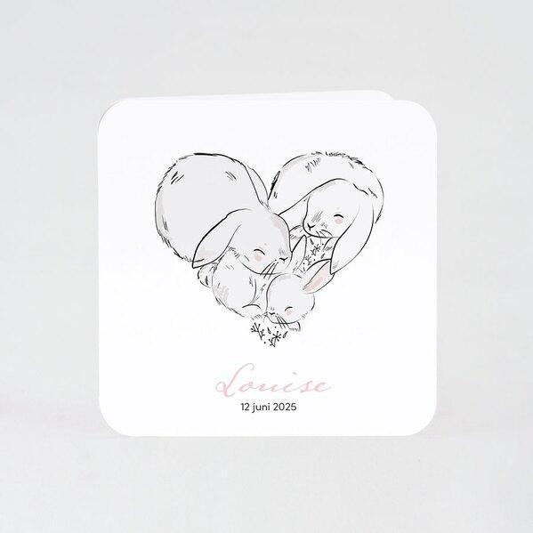 getekend-geboortekaartje-met-schattige-konijntjes-TA05500-2000079-03-1