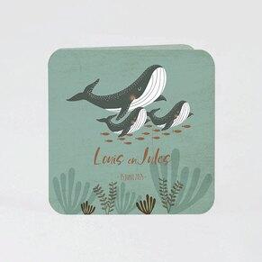 geboortekaartje-tweeling-met-walvisjes-TA05500-2000096-03-1
