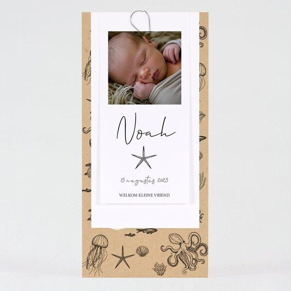 eco-geboortekaartje-zoon-met-zeediertjes-en-foto-TA05500-2000101-03-1