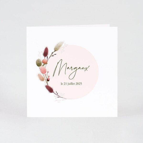 faire-part-naissance-douces-fleurs-TA05500-2100001-02-1