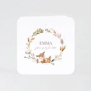 geboortekaartje-dochter-droogbloemen-met-krans-en-bambi-TA05500-2100003-03-1