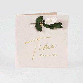 stijlvol-geboortekaartje-met-kraft-kalk-omslag-en-goudfolie-TA05500-2100006-03-1